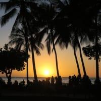 Hawaii(7-0)TOPページ