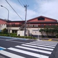 仙川 湯けむりの里(東京都調布市)入浴体験記