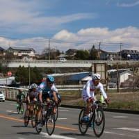 ★第1回ツール・ド・とちぎ~全国に先駆けた新しい自転車レース~