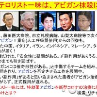 岡田さん、あなたの「正論」発信に期待しています!頑張れ、岡田!