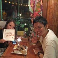 ウィンズ バナナ 日本海に沈む夕日を眺めながら食べる「ウニのクリームスパゲッティ」が感動的な美味しさでした!「バナナウィンズ」長岡市 寺泊
