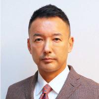 11日 れいわ山本太郎氏、衆院東京8区での立候補取りやめを表明