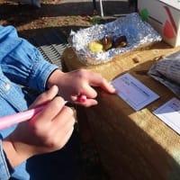 次世代の子供たちに働く豊かさを!はたらくデザインラボ、グリーンフェスにて開催