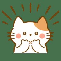 離婚予防学:夫婦問題カウンセラー小林美智子が教える「離婚になりやすい13のタイプ」をチェック!