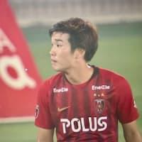 J1 横浜M vs 浦和(DAZN)