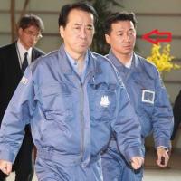 これは、何かのギャクか?「1~2年後に枝野内閣誕生!!」by小沢一郎