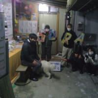 わんにゃん報告Blog -1/6~1/12