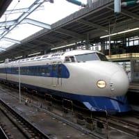 山陽新幹線開業40周年・記念キャンペーンCMも…