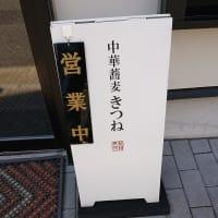 きつね@芦花公園