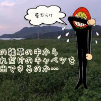 今日の研修生 12/5