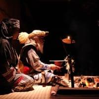 北海道・アイヌ民族博物館で、アイヌ料理や音楽が楽しめるイベント開催(マイナビニュース)
