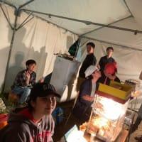 楡陵祭2019