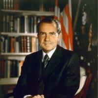 アメリカの大統領の覚え方 HOW TO MEMORIZE AMERICAN PRESIDENTS