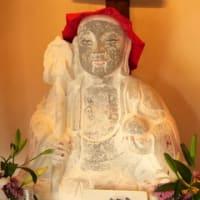 魚籃観音など高輪の寺巡り