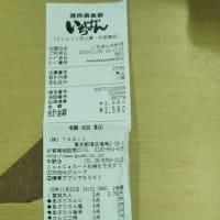 本日のランチはEPARK15%引きクーポン利用で焼肉倶楽部いちばん平野店へ。1380円の平日焼肉食べ放題ランチを。1290円でこんだけ食べました。