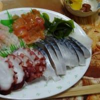 香港で食べる和食