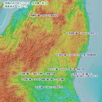 【クラブツーリズム】稲用章のツアーおよび座学講座の予定(8月16日更新)