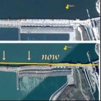 厄介な三峡ダムを抱えてしまった中国