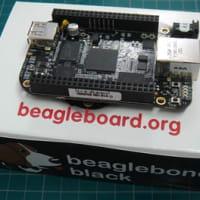 BeagleBone Blackを購入