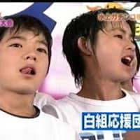 04年水泳YUTO