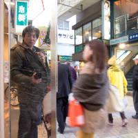 2012年1月04日_水 - 日常 -
