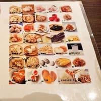 七宝麻辣湯 なんばパークス店/麻辛麺/なんば
