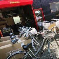 消費税増税直前!!通学自転車本気の早割