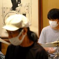 青木タイセイ+遠藤ふみ+則武諒@関内・上町63