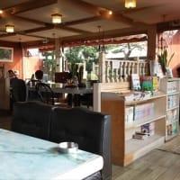 喫茶店 (No 2324)