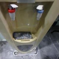 マレーシアの「安心飲み水」は、やはりコレだな:このコロナ禍と断水騒ぎだ。
