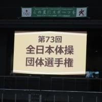 全日本団体選手権