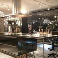 住まいのと暮らしの設計デザイン・・・アイランド型キッチンのある暮らし、空間構成でのメリットの促し方にも色々と、キッチン周辺要素で変化する暮らしのイメージをデザインに取り入れながら。