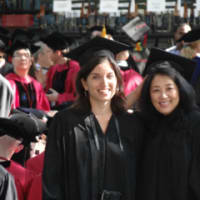 ジャーナリズム界のリーダーを育成する、ハーバード大学ニーマンフェローに参加して考えたこと