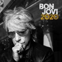 〈Bon Jovi〉祝❀新譜発売決定 ٩(ˊᗜˋ*)و  ❀❀❀!!!