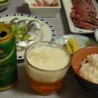 サッポロ 那須 森のビール プレミアムピルスナー