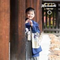 6/2 七五三撮影・神社ロケ無料です。札幌写真館ハレノヒ