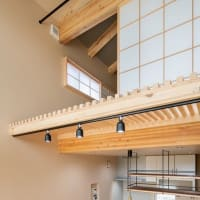 【ministock-11(lab)】ゴリゴリ-新潟の小さい家