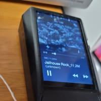 音は良いのに売れなかったらしい JH AUDIO DIANAの巻
