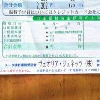 東京オリンピック中止は確実である!