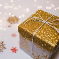 新ブログ「Webコンサート&クリスマスシーズン」