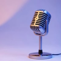 マイクの技術力と販売市場を集約し、遠距離音声対話どのようにモデル選択マイク?