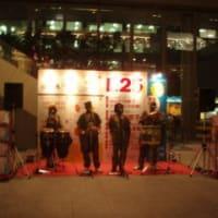 L25のイベントに遭遇☆L25が週刊化!!