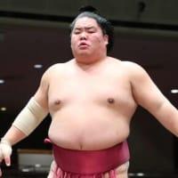 大相撲初場所2021 大栄翔が埼玉県出身力士として初優勝!