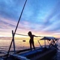 フィリピン国内「余暇活動」の変遷