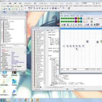 オープンソースの「zLog for Windows」のビルド(1)