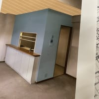 自称広島一敷居の低いインテリアコーディネーター 2021始動