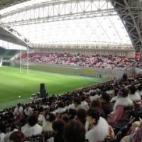 神戸市の延期になっていました成人式は、5月3日に決まりました。