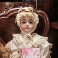 3月29日~31日まで京都骨董祭に出展致します♪