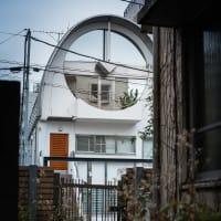 【Mar_30】旧アスベスト館