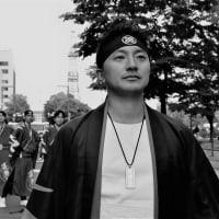 YOSAKOI ソーラン祭り-13